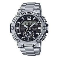 Часы наручные Casio G-Shock GST-B300SD-1AER