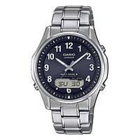 Часы наручные Casio Collection LCW-M100TSE-1A2ER