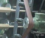 Копіювально-фрезерний верстат EKS.T4 DINCMAK, фото 4