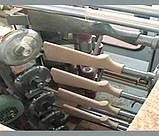 Копіювально-фрезерний верстат EKS.T4 DINCMAK, фото 6