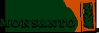 Монсанто» виробляє в Україні та імпортує до України Насіння кукурудзи та ріпаку. Бренд ДЕКАЛБ