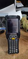 Терминал сбора данных Motorola MC9090-GF0HJFFA6WR № 20261102