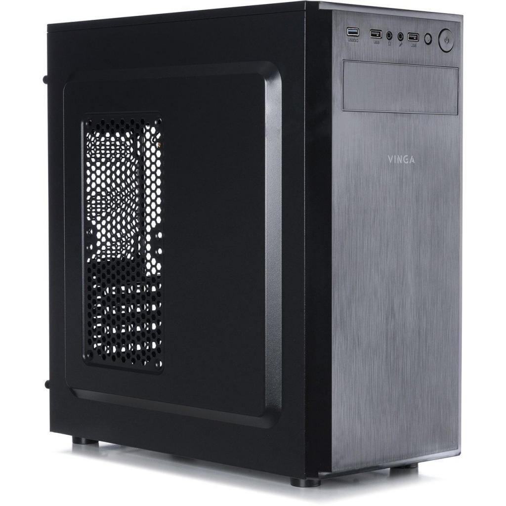 Компьютер Vinga Apache 0005 (A06E4A41U0YN)