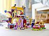 Lego Disney Princesses Лесной домик Спящей Красавицы, фото 9