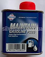 Присадка до палива FUCHS MAINTAIN GASOLINE PLUS 0,25 л, фото 1