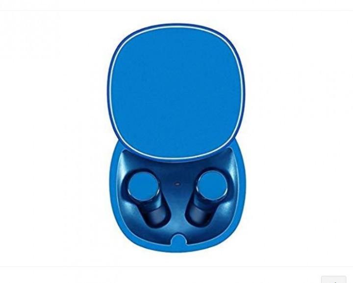 Беспроводные наушники Samsung TWS06 Blue
