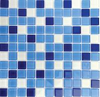 Стеклянная мозаика Китай микс Mix C 11