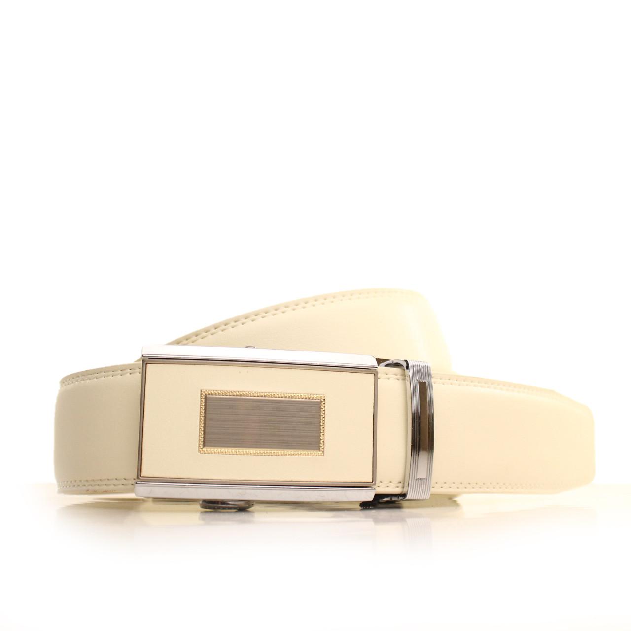 Ремень кожаный Alon 105-115 см китай l35a1a21