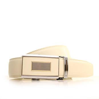 Ремень кожаный Alon 105-115 см китай l35a1a21, фото 2