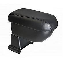 Підлокітник Armcik Стандарт для Seat Leon I 2000-2005 / Toledo II 1999-2004