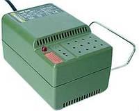 Сетевой адаптер Proxxon NG 2/S