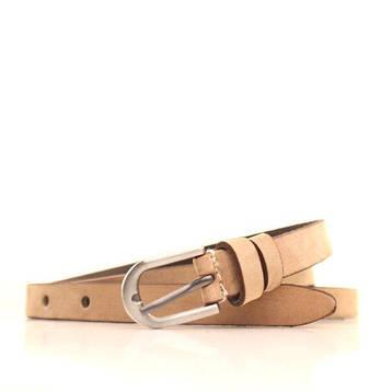 Ремень кожаный Lazar 105-115 см черный l15y0w3, фото 2