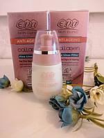 Крем от морщин ЕVA anti-ageing 30+