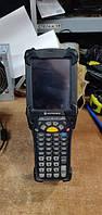 Терминал сбора данных Motorola MC9090-GF0HJFFA6WR № 20261103