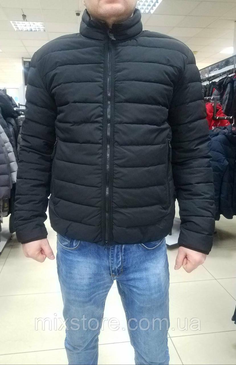 Мужская зимняя куртка SHARK FORCE