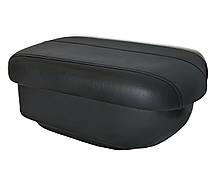 Підлокітник Armcik Стандарт для Seat Leon II 2005-2013