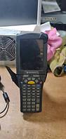 Терминал сбора данных Motorola MC9090 № 20261104