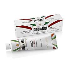 Крем для бритья Proraso 150ML