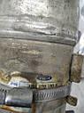 Осушитель кондиционера Audi A6 c5 4b0820193a, фото 2