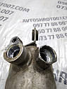 Осушитель кондиционера Audi A6 c5 4b0820193a, фото 4