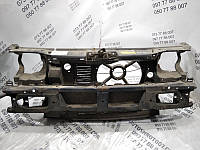 Рамка телевизора Volkswagen Golf 3 051010109j Перед