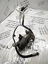 Осушувач кондиціонера Volkswagen Passat b5 4b0260197, фото 2