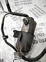 Осушувач кондиціонера Volkswagen Passat b5 4b0260197, фото 3