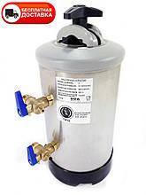 Фільтр водоумягчитель DVA LT20