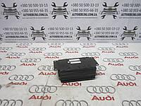 Усилитель звука Bose AUDI A8 D2 (4D0035225)