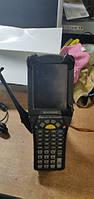 Терминал сбора данных Motorola MC9090 № 20261105
