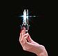 Ксеноновая лампа Infolight Xenon D2R 4300K +50% (P450164), фото 5