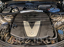 Двигатель Mercedes OM642.930 W221/W204/W222/W212/W906/W213 3.2 CDI