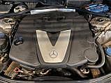 Двигатель Mercedes OM642.930 W221/W204/W222/W212/W906/W213 3.2 CDI, фото 2