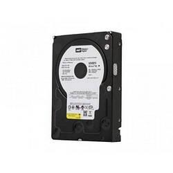 Жорсткий диск внутрішній 400 Gb HDD Western Digital Ult (Western Digital 4000YS)