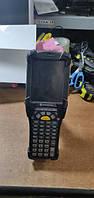 Терминал сбора данных Motorola MC9090-GF0HJFFA6WR № 20261106