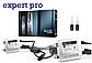 Комплект ксенону Infolight Expert PRO H7 35W 6000K CANBUS (P101047), фото 2