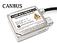 Комплект ксенону Infolight Expert PRO H7 35W 6000K CANBUS (P101047), фото 4