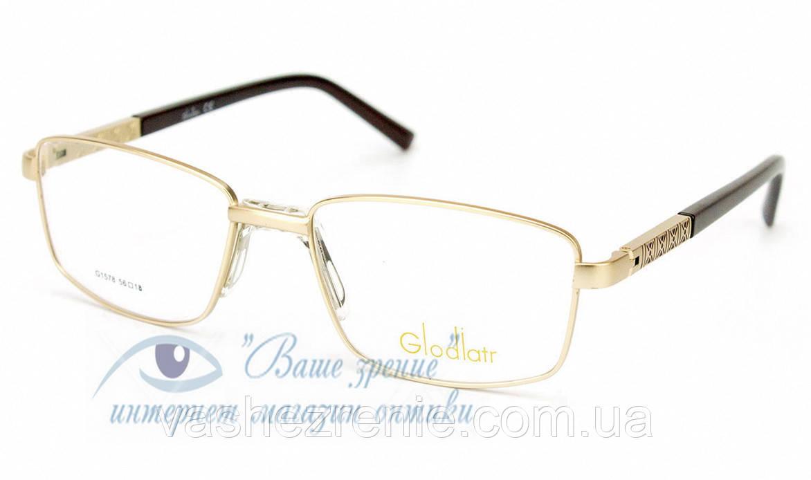 Оправа чоловіча для окулярів Glodiatr 03560