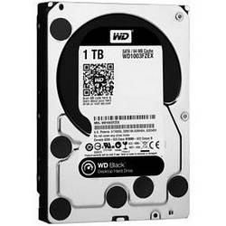 Жорсткий диск внутрішній Western Digital Black WD1003FZEX