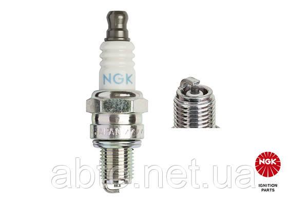 Свеча зажигания никелевая NGK 3365 CMR6H