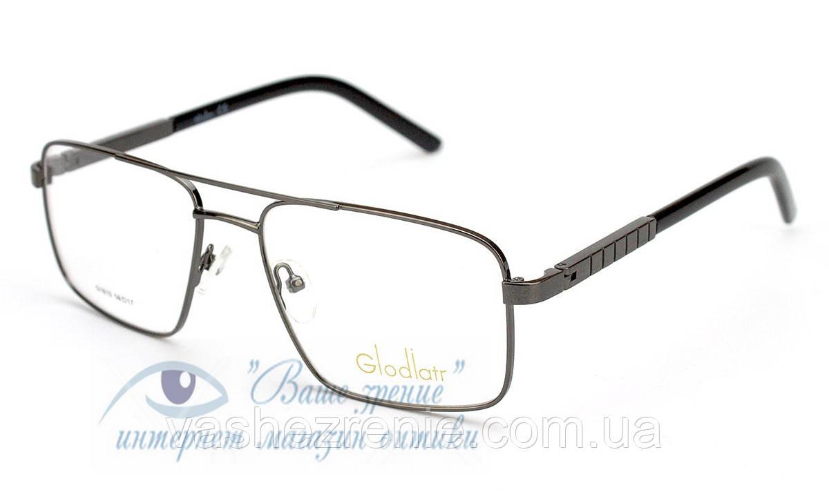 Оправа чоловіча для окулярів Glodiatr 03562