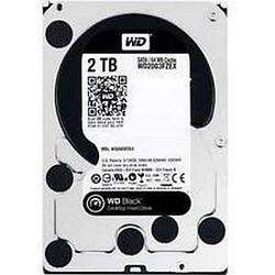 Жорсткий диск внутрішній Western Digital Black WD2003FZEX