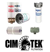 Фильтры для дизеля CIM-TEK