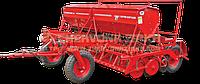 Сеялка зерноваятуковая АСТРА-3,6П (СЗП-3,6Б)