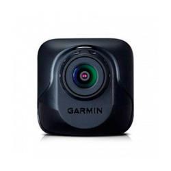 Відеореєстратор Garmin GBC 30
