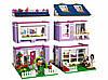 Lego Friends Дом Эммы, фото 6