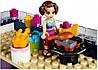 Lego Friends Дом Эммы, фото 5