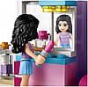 Lego Friends Дом Эммы, фото 7