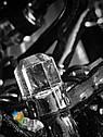 Гирлянда Нить Кристалл 300 LED на Елку Цвета в Ассортименте Черный Провод sale, фото 10