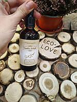 Натуральный экстракт ванили безспиртовой, 100 мл